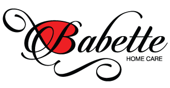 Babette Home Care logo