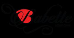 Babette Home Care
